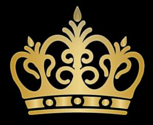 Camelot Realtors Logo